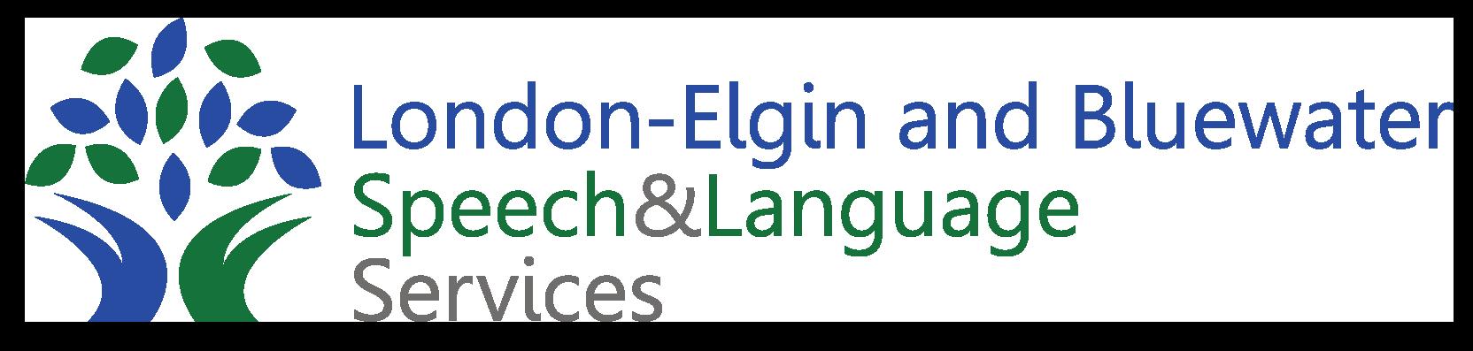 elginspeech